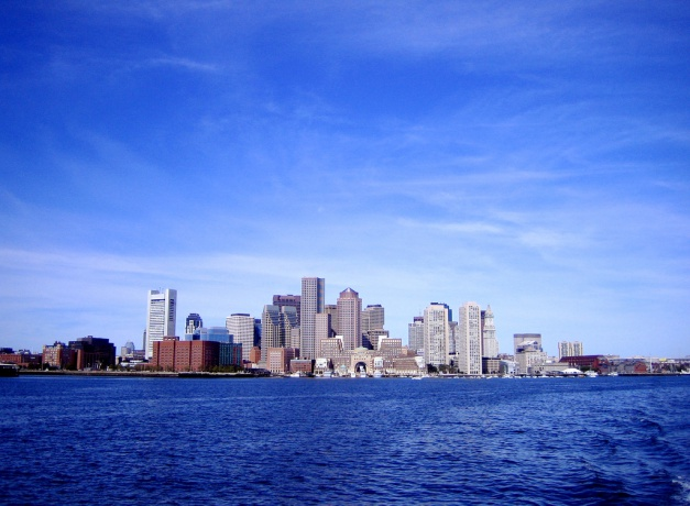 Boston Travel Guide: where to go and what to see