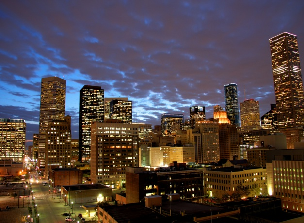 Houston Travel Guide: where to go and what to see